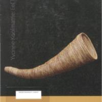 https://repository.monash.edu/files/upload/Caulfield-Collection/art-catalogues/ada-exhib-catalogues-1155.pdf