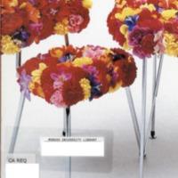 https://repository.monash.edu/files/upload/Caulfield-Collection/art-catalogues/ada-exhib_catalogues-415.pdf