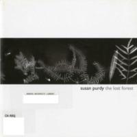 https://repository.monash.edu/files/upload/Caulfield-Collection/art-catalogues/ada-exhib_catalogues-514.pdf