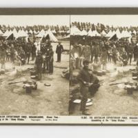 https://repository.erc.monash.edu/files/upload/Rare-Books/Stereographs/WWI/Rose/trs-002c.jpg