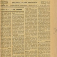https://repository.monash.edu/files/upload/Asian-Collections/Star-Weekly/ac_star-weekly_1958_02_22.pdf