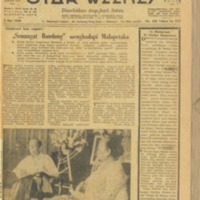 https://repository.monash.edu/files/upload/Asian-Collections/Star-Weekly/ac_star-weekly_1959_05_02.pdf