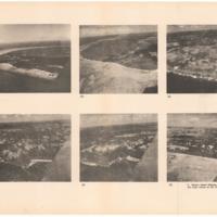 https://repository.erc.monash.edu/files/upload/Map-Collection/AGS/Terrain-Studies/images/87-016.jpg