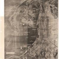 https://repository.erc.monash.edu/files/upload/Map-Collection/AGS/Terrain-Studies/images/132-037.jpg