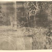 https://repository.erc.monash.edu/files/upload/Map-Collection/AGS/Terrain-Studies/images/130-1-034.jpg
