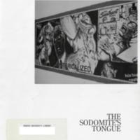 https://repository.monash.edu/files/upload/Caulfield-Collection/art-catalogues/ada-exhib_catalogues-524.pdf