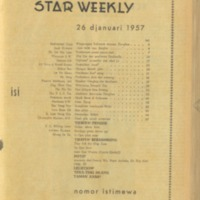 https://repository.monash.edu/files/upload/Asian-Collections/Star-Weekly/ac_star-weekly_1957_01_26.pdf