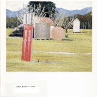 https://repository.monash.edu/files/upload/Caulfield-Collection/art-catalogues/ada-exhib-catalogues-1322.pdf