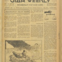 https://repository.monash.edu/files/upload/Asian-Collections/Star-Weekly/ac_star-weekly_1956_03_17.pdf