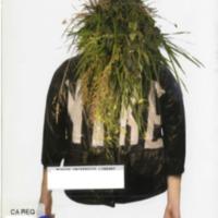 https://repository.monash.edu/files/upload/Caulfield-Collection/art-catalogues/ada-exhib_catalogues-823.pdf