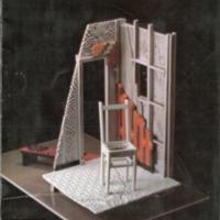 https://repository.monash.edu/files/upload/Caulfield-Collection/art-catalogues/ada-exhib_catalogues-900.pdf