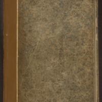 German popular stories : translated from the Kinder und Haus-Marchen. Volume 2