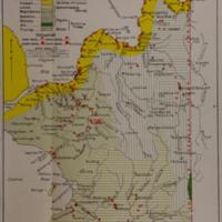 https://repository.erc.monash.edu/files/upload/Map-Collection/AGS/Terrain-Studies/images/98-1-021.jpg