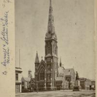 https://repository.monash.edu/files/upload/Rare-Books/photographs/Walker_photo-album/Walker-041.TIF