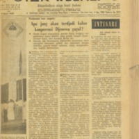 https://repository.monash.edu/files/upload/Asian-Collections/Star-Weekly/ac_star-weekly_1959_06_20.pdf