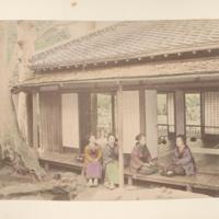 https://repository.erc.monash.edu/files/upload/Rare-Books/Japanese-Albums/jp-01-033.jpg