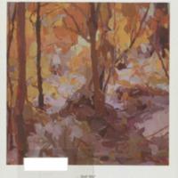 https://repository.monash.edu/files/upload/Caulfield-Collection/art-catalogues/ada-exhib-catalogues-1622.pdf