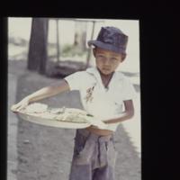 https://repository.erc.monash.edu/files/upload/Asian-Collections/Myra-Roper/thailand-03-033.jpg