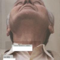 https://repository.monash.edu/files/upload/Caulfield-Collection/art-catalogues/ada-exhib_catalogues-810.pdf