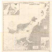 https://repository.erc.monash.edu/files/upload/Map-Collection/AGS/Terrain-Studies/images/87-026.jpg