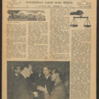 https://repository.monash.edu/files/upload/Asian-Collections/Star-Weekly/ac_star-weekly_1950_11_05.pdf