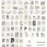 https://repository.monash.edu/files/upload/Caulfield-Collection/art-catalogues/ada-exhib-catalogues-1135.pdf