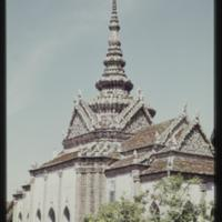 https://repository.erc.monash.edu/files/upload/Asian-Collections/Myra-Roper/thailand-03-029.jpg