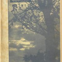 https://repository.monash.edu/files/upload/Asian-Collections/Sin-Po/ac_1935_08_10.pdf