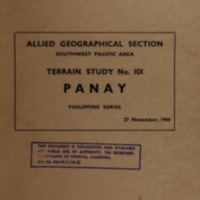 https://repository.erc.monash.edu/files/upload/Map-Collection/AGS/Terrain-Studies/101-000.pdf
