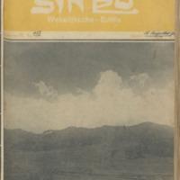 https://repository.monash.edu/files/upload/Asian-Collections/Sin-Po/ac_1931_08_15.pdf