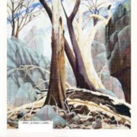 https://repository.monash.edu/files/upload/Caulfield-Collection/art-catalogues/ada-exhib-catalogues-1370.pdf