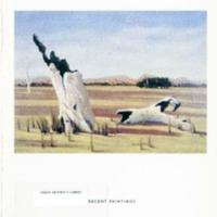 https://repository.monash.edu/files/upload/Caulfield-Collection/art-catalogues/ada-exhib-catalogues-1323.pdf