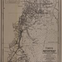 https://repository.erc.monash.edu/files/upload/Map-Collection/AGS/Terrain-Studies/images/132-007.jpg